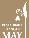 May French Restaurant